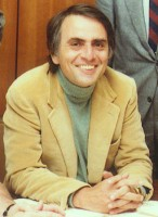 funny pics of carl sagan